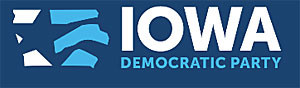 Democratic-Party-logo