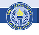 Department-of-Ed-logo