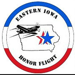 Eastern-Iowa-Honor-flight