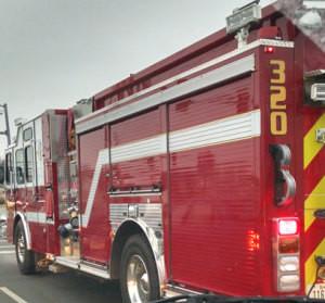 Fire-truck-300x279