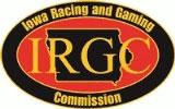 IRGC-logo