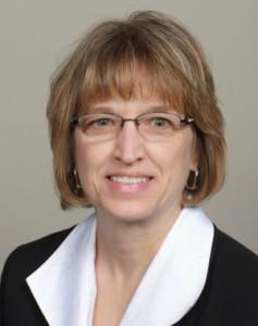 Kristie Hirschman