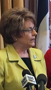 Linda-Upmeyer-48