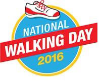 National-Walking-Day