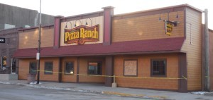 Pizza-Ranch-300x142