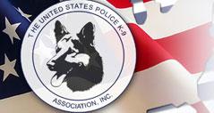Police-canine-logo