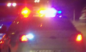 Police-lights-300x180