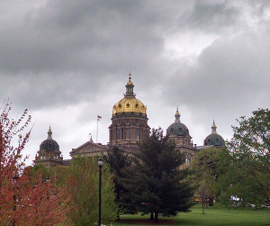 State-capitol-428