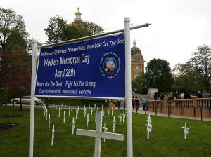 Worker-Memorial-4-28-2016-I