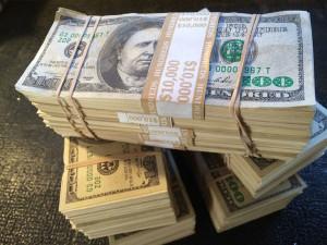 fake-bills