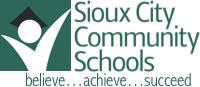 sioux-city-schools