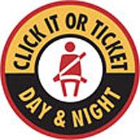 Click-it-ticket-logo
