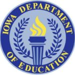 Tens of thousands of Iowa kids skip free meals during summer
