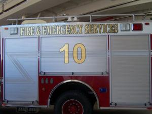 Fire-truck-emergency-serv