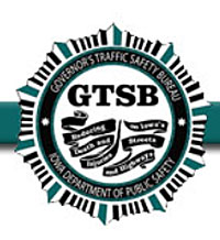 GTSB-logo