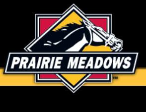 Pairie-Meadows