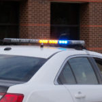 Des Moines man shot to death while riding his bike