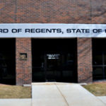 Board of Regents proposes 2-year budget, with set tuition increases