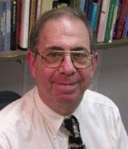 Richard Mansbach