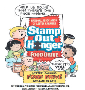 Stamp-Out-Hunger-2016