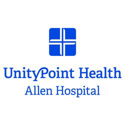 UnityPoint-Health-Allen-Hos