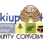 Summer camps for kids include many options