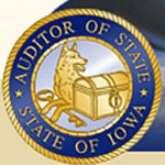 State Audit finds misuse of funds by former leader of Benton Development Group