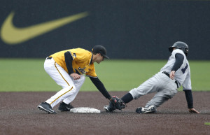 photo courtesy of Brian Ray/hawkeyesports.com