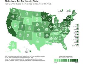tax-map