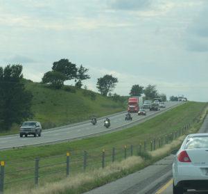 traffic-I80