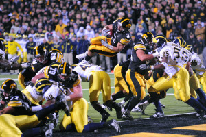 photo courtesy of Chris Donahue/hawkeyesports.com