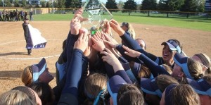 Upper Iowa is 41-13 after winning the NSIC Tournament