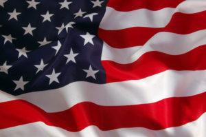 American--flag