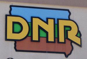 DNR-sign-300x203