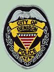 Dennison-police-patch