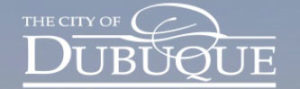 Dubuque-Logo
