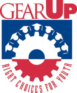 GEAR-UP