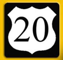 Highway-20