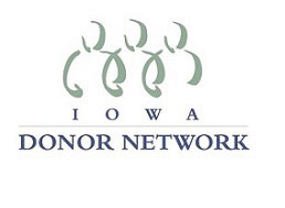 Iowa-Donor-Network