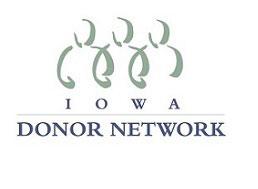 Iowa-Donor-Network
