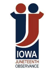 Juneteenth-logo
