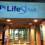 LifeServe Blood Center changing policy on donations from gay and bisexual men