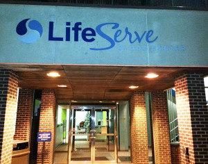 LifeServe-Blood-Center-300x236