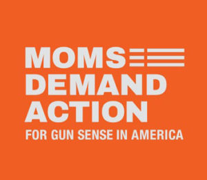 Moms-Demand-Action