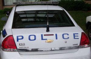 Police-car-back-300x224