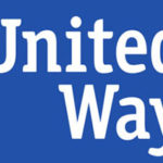 United Way study: thousands of Iowans struggle with basic living expenses