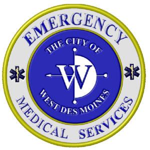 WDM-EMS-logo