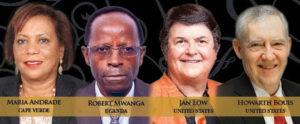 WFP---2016-Laureates