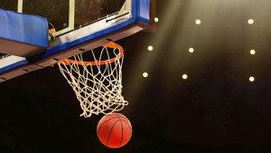 basketball-9-