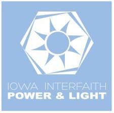 iipl logo